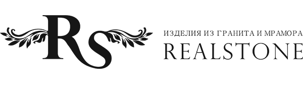 """Клиент ООО """"ЭНКОР СТУДИО"""" - ООО """"Реалстоун"""""""