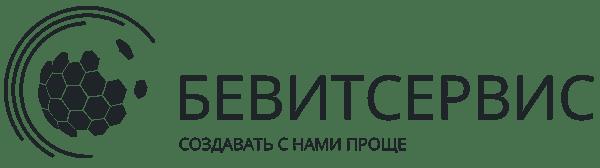 """Клиент ООО """"ЭНКОР СТУДИО"""" - ООО """"Бевитсервис"""""""