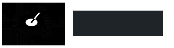 """Клиент ООО """"ЭНКОР СТУДИО"""" - БРЕСТСКИЙ ГОРОДСКОЙ ЦЕНТР АРХИТЕКТУРЫ и СТРОИТЕЛЬСТВА"""