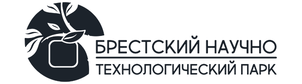 "Клиент и партнер ООО ""ЭНКОР СТУДИО"" - ЗАО ""БНТП"""