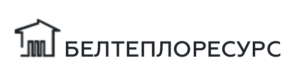 """Клиент ООО """"ЭНКОР СТУДИО"""" - ООО """"Белтеплоресурс"""""""