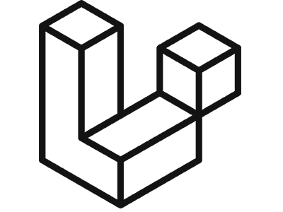The PHP Framework Laravel