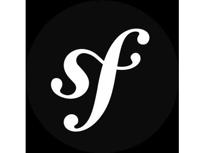 Symfony, High Performance PHP Framework